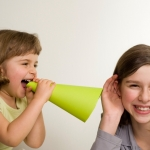 Contact Childhood Communication Consultancy