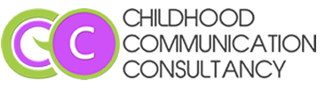 Childhood Communication Consultancy
